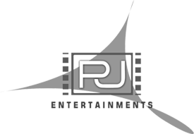pj-entertainments