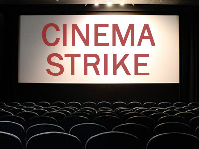 Kerala Film Strike To End Soon
